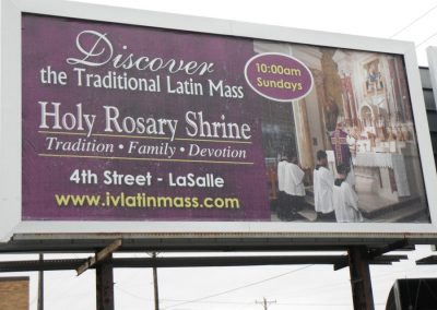 Discover-the-Latin-Mass