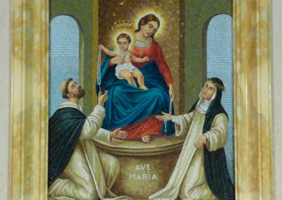 Queen_of_the_Holy_Rosary_Mosaic