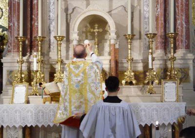 illinois-valley-Latin-Mass-Altar