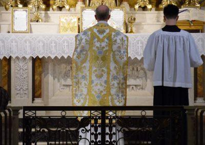 illinois-valley-Latin-Mass-Fr-Gardner