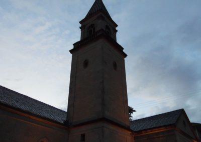 illinois-valley-Latin-Mass-Holy-Rosary-Church