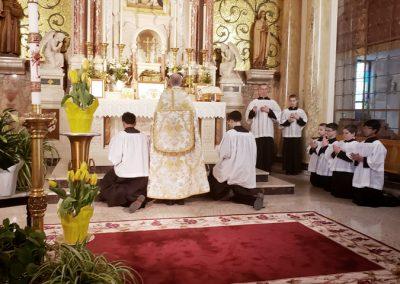 illinois-valley-latin-Mass-Easter