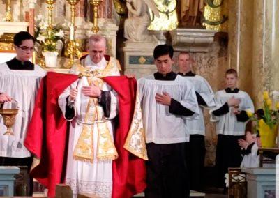 illinois-valley-latin-Mass-Easter-Mass