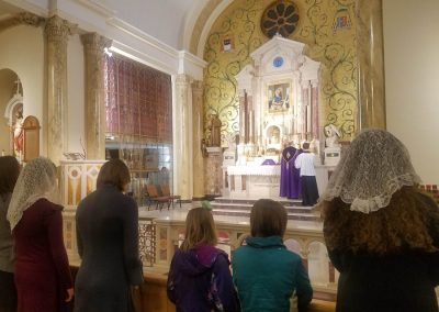 illinois-valley-latin-Mass-Lent