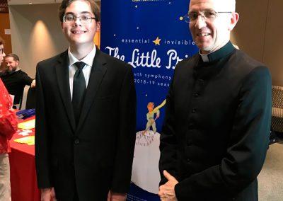 illinois-valley-latin-Mass-Robert-Durnbaugh-Award